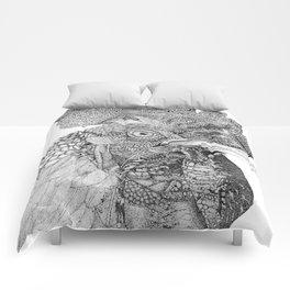 Gallo Comforters
