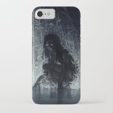 Nocturne iPhone 7 Slim Case