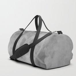 DT MUSIC 18 Duffle Bag