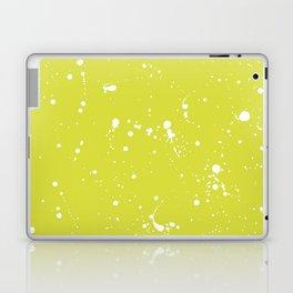 Livre II Laptop & iPad Skin