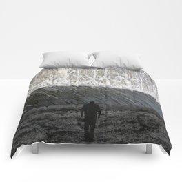 Rush Comforters