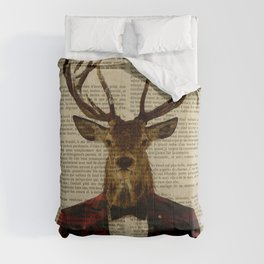 Lord Stag Comforters