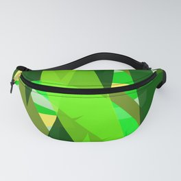 Maia Fanny Pack