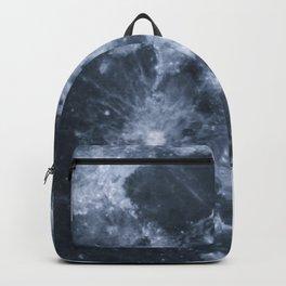 Moony Heart Backpack