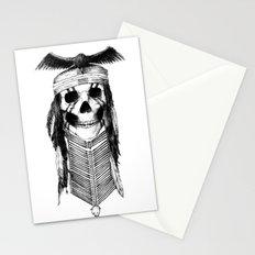 Tonto Stationery Cards