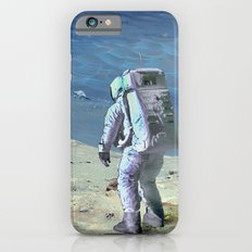 Cosmos & Indians iPhone 6s Slim Case