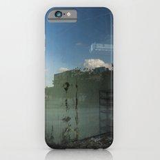 Gram, I'm a window shopper iPhone 6s Slim Case