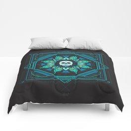Samsara Comforters