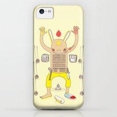 ENVY YOU ENVY ME ! iPhone 5c Slim Case