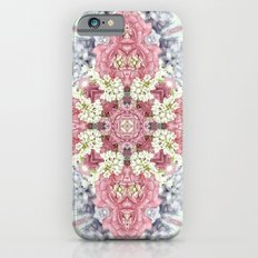 springtime N°2 iPhone 6s Slim Case