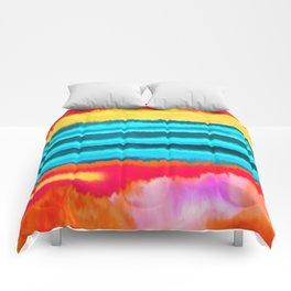 Piñata Comforters