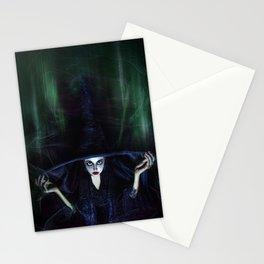 Acolyte Stationery Cards