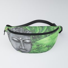 Where Eagles Have Been Fanny Pack