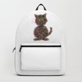 The Kat Backpack