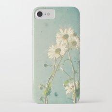 The Daisy Family Slim Case iPhone 7