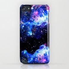 Galaxy iPod touch Slim Case