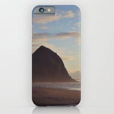 Haystack iPhone 6s Slim Case