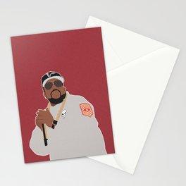 BIG BOI Stationery Cards