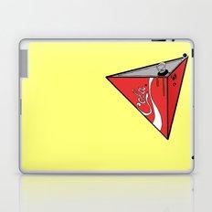 COLA CAN Laptop & iPad Skin