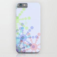 Snow Flakin' iPhone 6s Slim Case