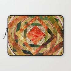 Cosmos MMXIII - 10 Laptop Sleeve