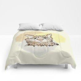Felix Comforters