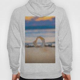 Mackay Beach Hoody