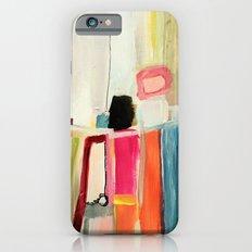 anandita Slim Case iPhone 6
