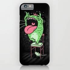 My worst fears iPhone 6s Slim Case