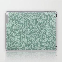 """William Morris """"Acorn"""" 2. Laptop & iPad Skin"""