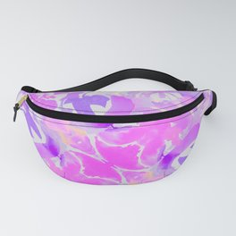 Psyche Fanny Pack
