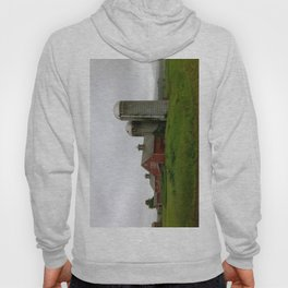 All Quiet on the Eastern Front  Hoody