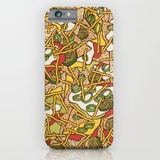 Nachos Slim Case iPhone 6