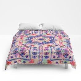 Cleo {A} Comforters