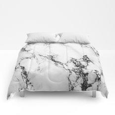 Marble #texture Comforters