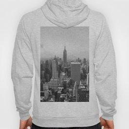 New York State of Mind II Hoody