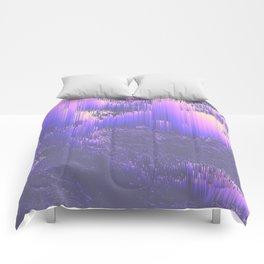 MOONCHILD Comforters