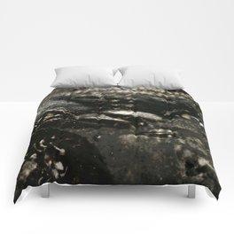 Cabsink16DesignerPatternBPB Comforters