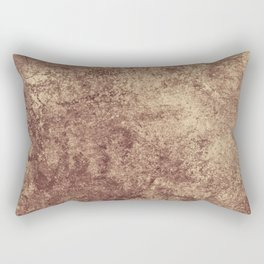 Luxury Rectangular Pillow