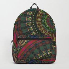 All A Dream Mandala Backpack