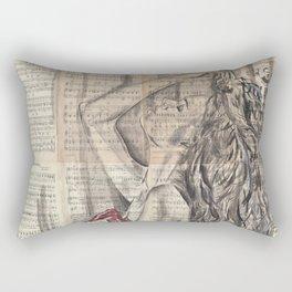 Cordelia Rectangular Pillow