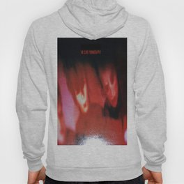 Find A Cure Hoody