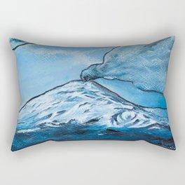 Etna Rectangular Pillow