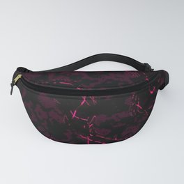 Chemical brew Fanny Pack