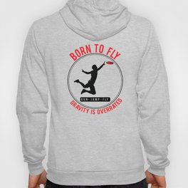 Funny Frisbee design Gift Ultimate Disc Golf product Gift Hoody