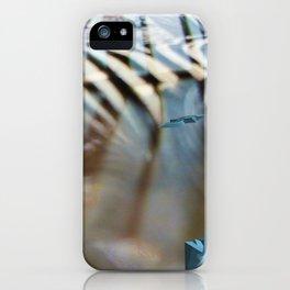 Drabalacefa iPhone Case