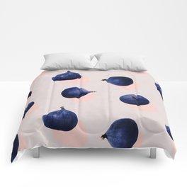 fruit 16 Comforters