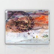 DESIGN Laptop & iPad Skin
