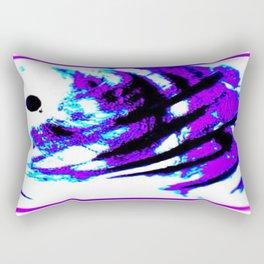 Vesta Rectangular Pillow