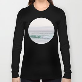 Hyams Beach Long Sleeve T-shirt